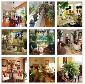 Fresh Garden Decoration Ideas For Living Room With Artificial Plants Artificial Plants Art