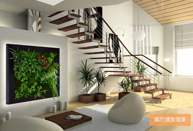 Artificial plants interior green plant is forever Artificial trees for interior design